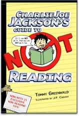 cover-not-reading-002